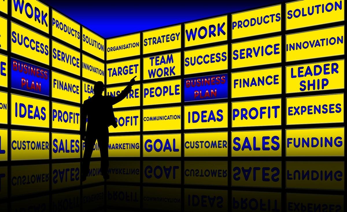 영업 실무 관리자 2(3)급 과정