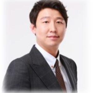 윤장섭교수 H&C직무인증원 대표이사 님의 프로필 사진