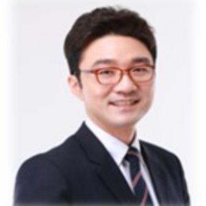 윤성훈 H&C직무인증원 교육사업부 이사 님의 프로필 사진