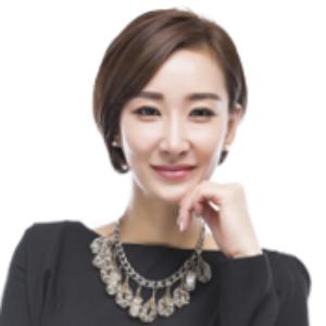 최수연 H&C직무인증원 전임강사 님의 프로필 사진