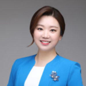 송정원 공기업전문강사팀 대표강사 님의 프로필 사진