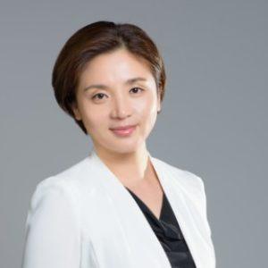 배미아 티칭코칭매칭 대표강사 님의 프로필 사진