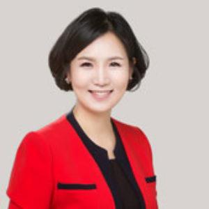 문소윤 레브아이컨설팅 대표 님의 프로필 사진