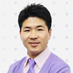 김대윤교수 / 그린하이테크 대표 님의 프로필 사진